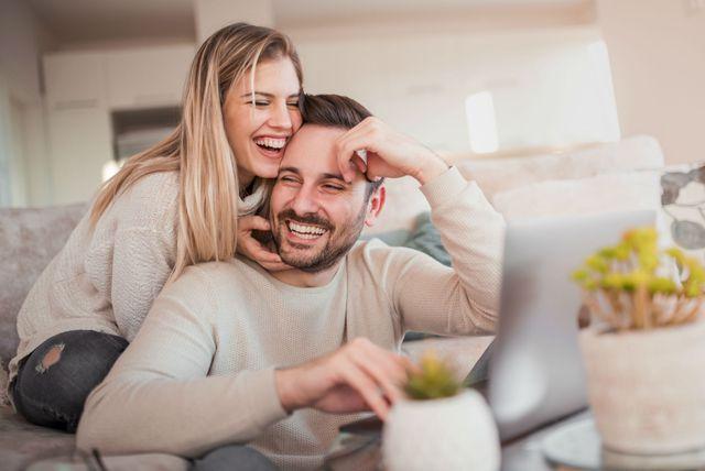 Ključ zdrave veze je razgovor