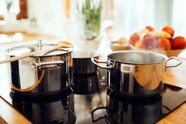 Kuhinjski posuđe