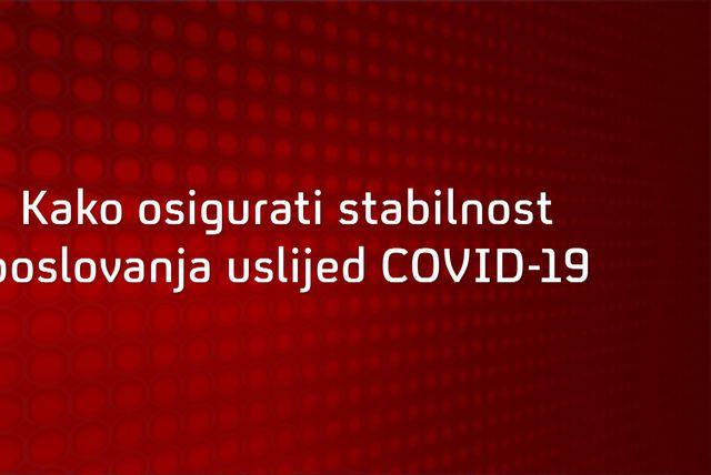 OstaniNova