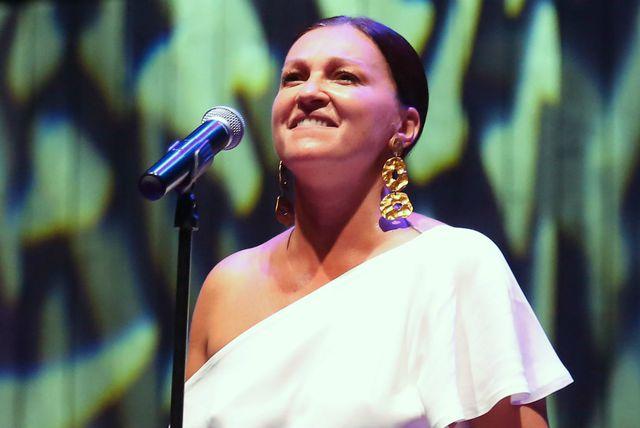 Nina Badrić - 4