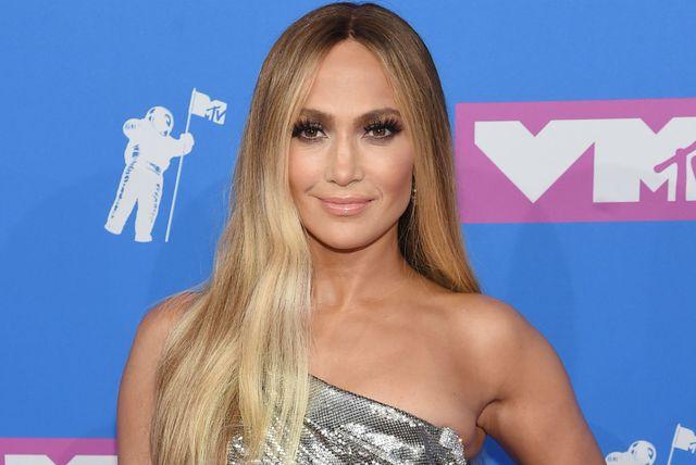 Jennifer Lopez - 6