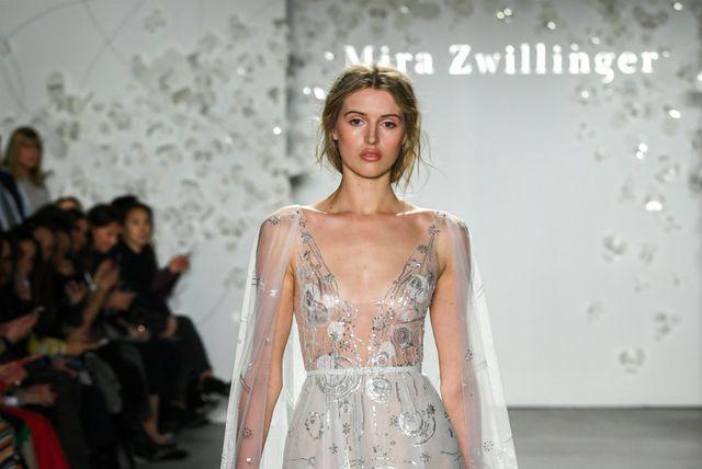 Mira Zwillinger, proljeće/ljeto 2020. godine - 2