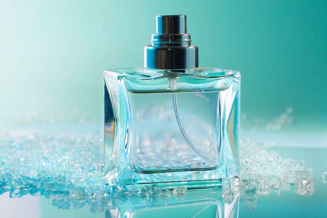 Bočica parfema
