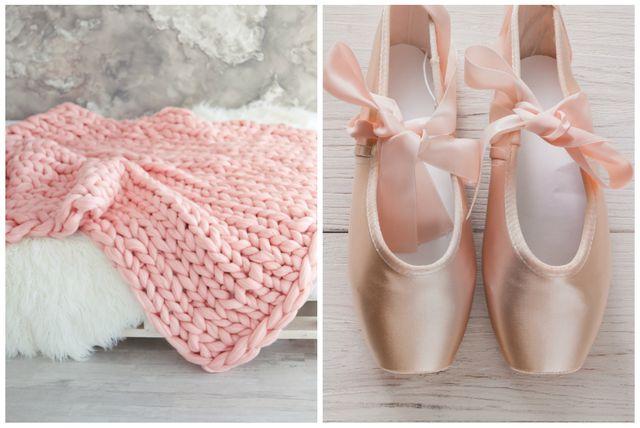 Vuna i svila: Kako održavati najosjetljivije tkanine koje obožavamo?