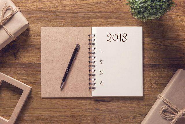Novogodišnje odluke uz koje će vam život postati kvalitetniji