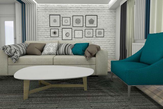 Dekorativni predmeti u domu (Foto: Guliver/Thinkstock)