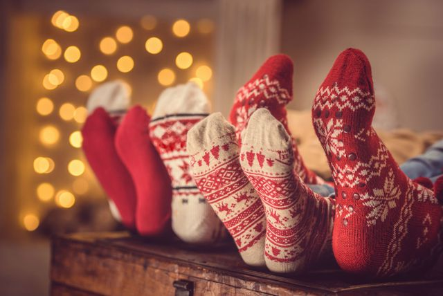 Božić je nezaobilazan blagdan našeg podneblja