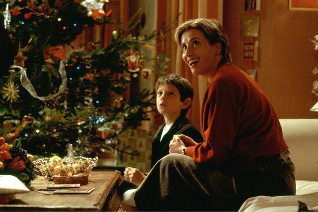Emma Thompson maestralno je u filmu utjelovila emocije koje proživljavaju prevarene žene