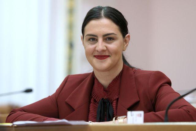 Ivana Ninčević Lesandrić