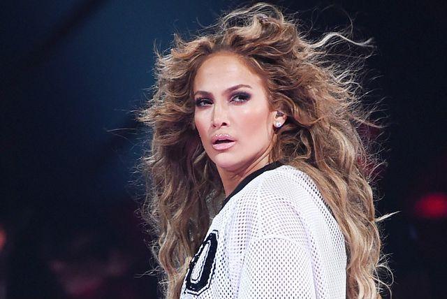 10 slavnih dama kojima nikad ne biste pogodili godine - 10