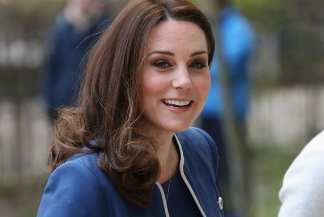 Catherine Middleton - 3