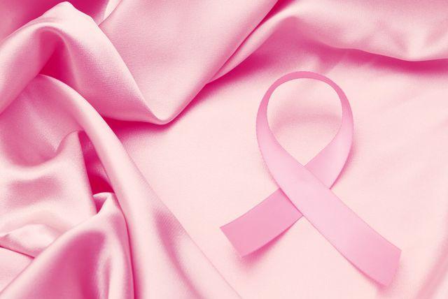 Hrvatski tjedan protiv raka traje od 4. do 11. veljače
