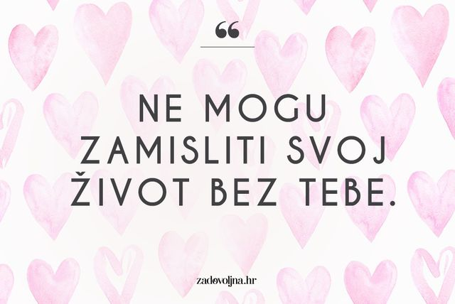 Ljubavni citati - 6