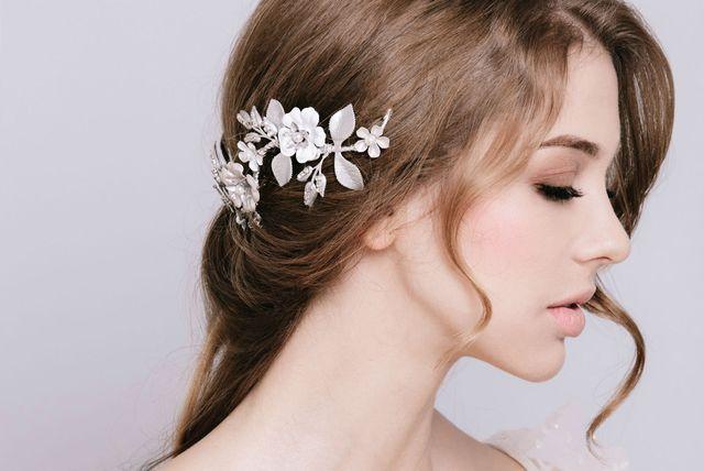 Nova kolekcija vjenčanog nakita \'Perlet\'
