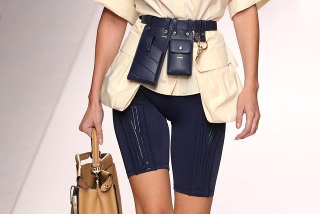 Bicke modne kuće Fendi iz kolekcije za proljeće/ljeto 2019.