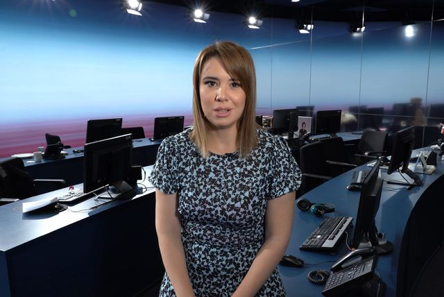 Maja Medaković