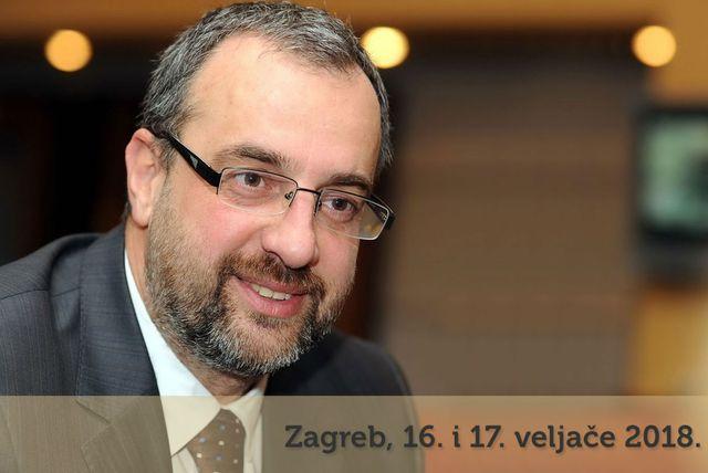 Dr. Ranko Rajović (Foto: Zadovoljna.hr)