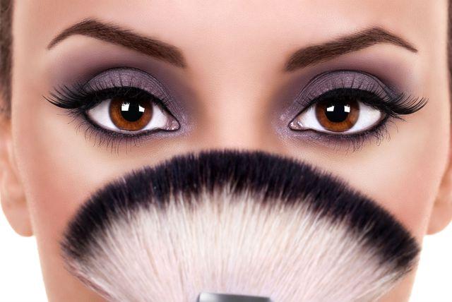 Lijepo našminkane oči mnogim ženama su prioritet kada je o make-upu riječ