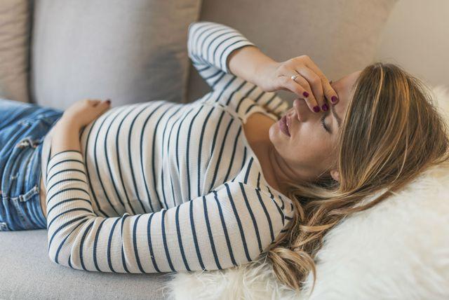 Migrena itekako može otežati svakodnevicu i život