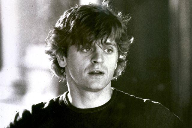 Mihail Barišnjikov