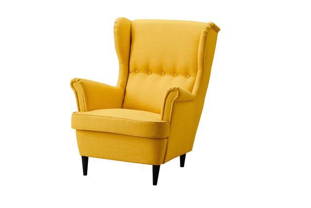 Ikea fotelja, 1299 kn