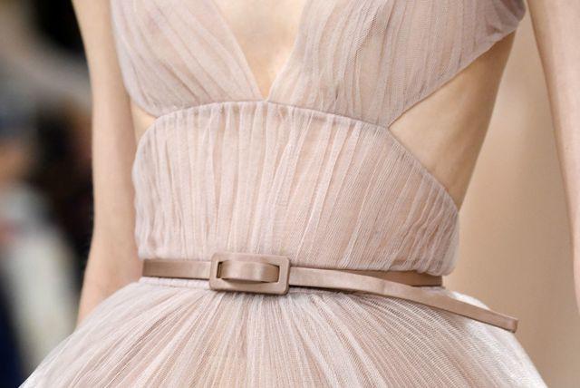 Dior na pariškom Tjednu visoke mode 2018. - 1