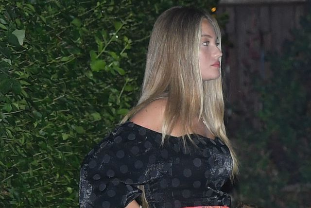 Izabel Kovačić - 4