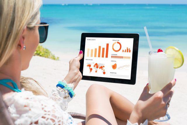 Veliki je broj internetskih platformi koje besplatno nude brojne kratke i zanimljive lekcije