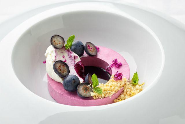 Gurmanske senzacije na novom jelovniku restorana Zinfandel\'s - 6