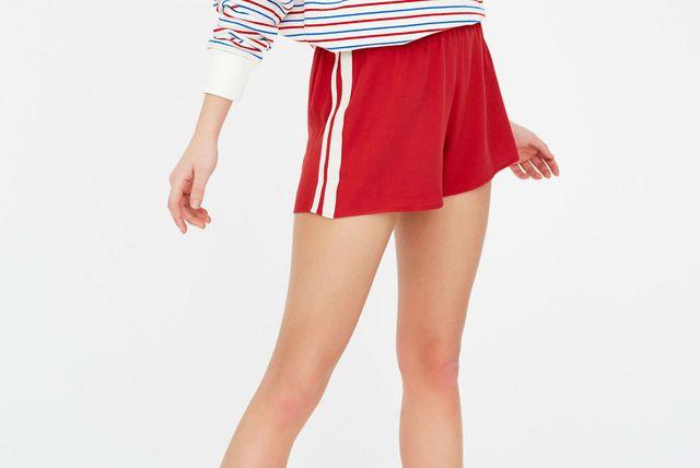 Kratke hlače iz trgovina - 6