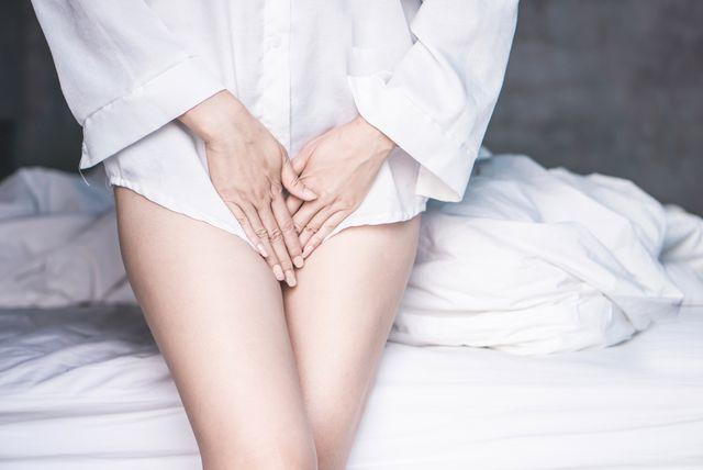 Pravilna higijena sprječava pojavu gljivičnih infekcija