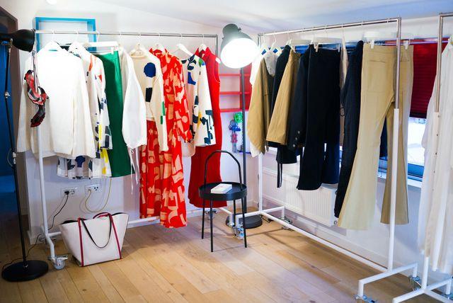 Nova kolekcija H&M Studio SS 2018 - 5