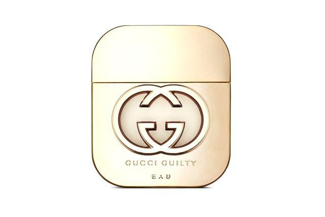 Orijentalni parfemi - 5