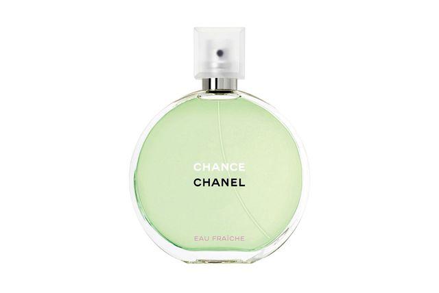 Citrusni parfemi - 5