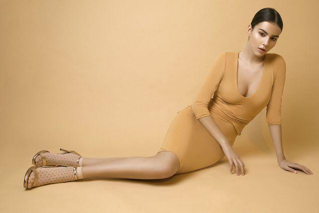 Nova kolekcija modne dizajnerice Diane Viljevac - 8