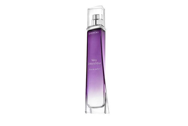 Aromatični mirisi