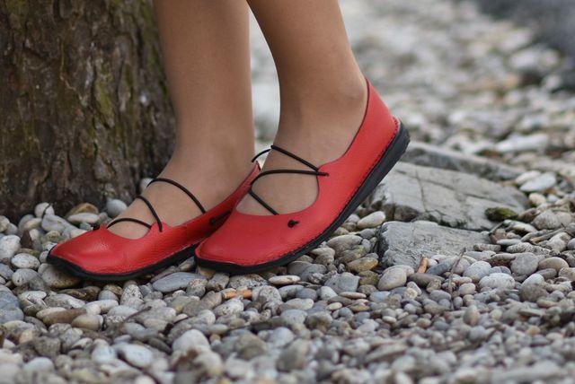 Modeli Gita cipela u novim bojama - 5