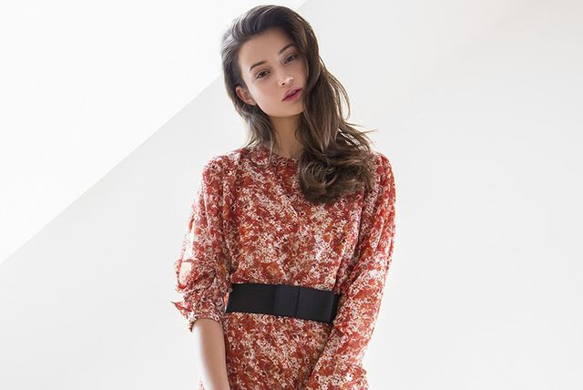 Nova kolekcija domaćeg brenda LuLu Couture - 1