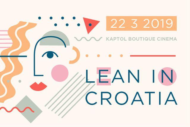 Besplatna Lean in Zagreb konferencija održava se 22. ožujka