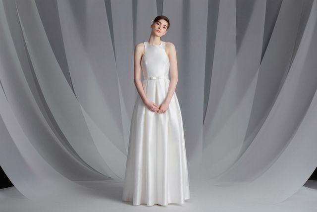 Bridal kolekcija Kaftan studija - 14