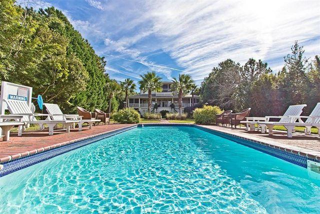 Sandra Bullock prodaje svoje dvije kuće na obali - 6