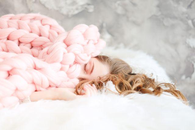 Dobar madrac znači kvalitetan san