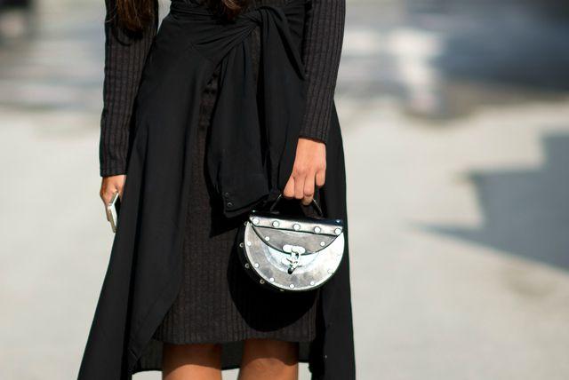 Crna odjeća