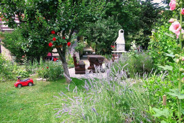 Zelene oaze u okolici Samobora - 8