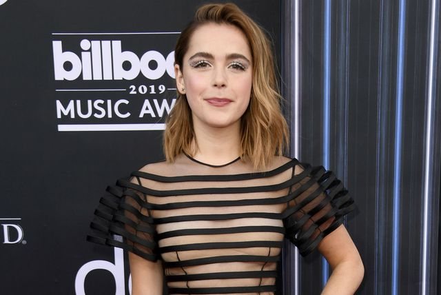 Billboard Music Awards 2019. haljine - 2