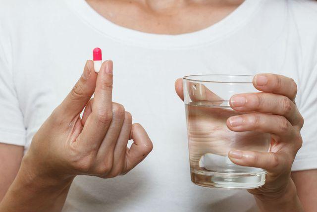 Kod uzimanja antibiotika bitno je poštivati određena pravila