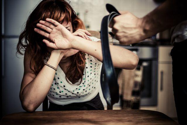 Pedeset osam posto mladih doživjelo je neki oblik nasilja u vezama