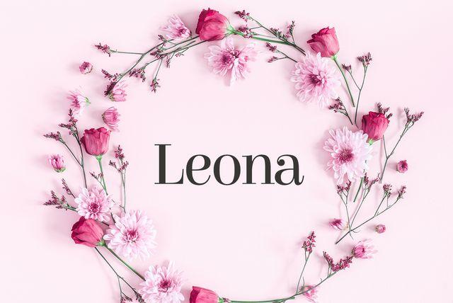 Leone imendan slave 10. studenog