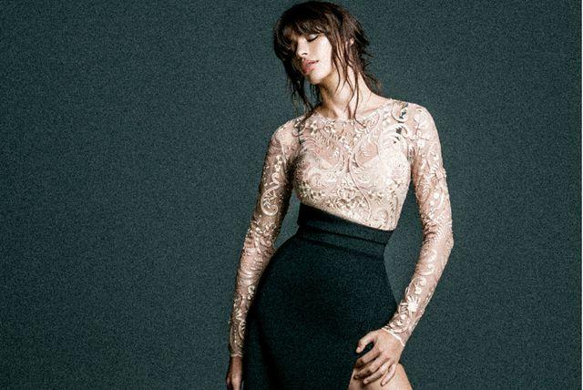 Nova modna kampanja dizajnera Ivana Alduka - 7