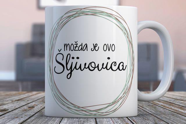 Puro Amor šalice oduševit će sve zaljubljenike u kavu i čaj - 5